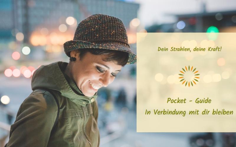Pocket-Guide_5